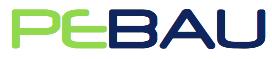 PEBAU GmbH - Ihr Bauunternehmen in Linz | Oberösterreich |